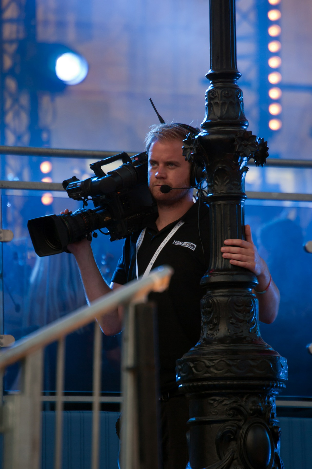 cameraman-382886_1920